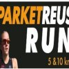 Parketreus Run